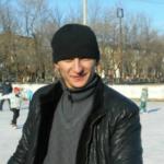 Евгений Потап